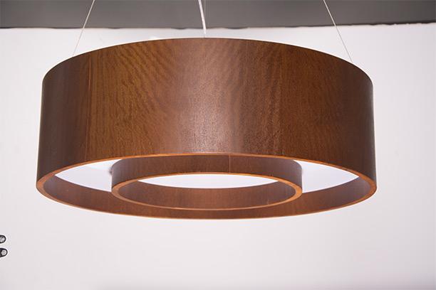 fotoloja-recorte-luminaria