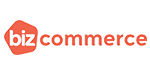 Biz Commerce