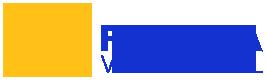 logomarca-site-fotoloja